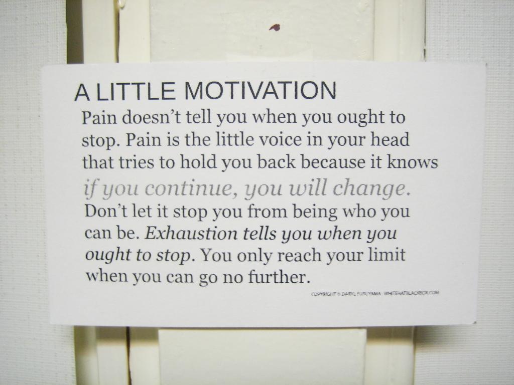 resolutions motives