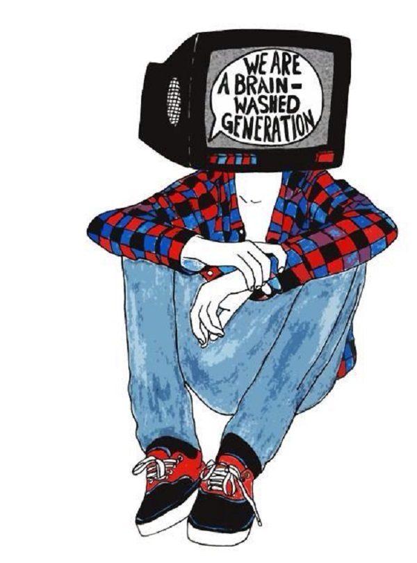 brainwashed-society