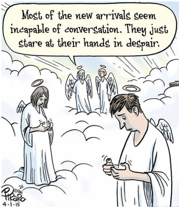 cell-phone-distraction